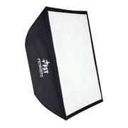 影光王 柔光箱 摄影棚柔光器具 RGX-SJ70100