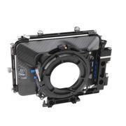 铁头 TILTA三代 碳纤 5D2 5D3 D800等 单反 摄像机 遮光斗
