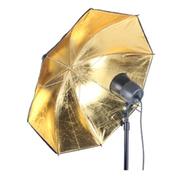 影光王 柔光伞 摄影棚专业反光伞 FGS-A43 109CM