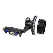 铁头 TILTA跟焦器 AB限位 可调阻尼 单反 摄像机 跟焦器