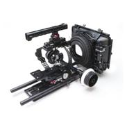 铁头 TILTA SONY FS700 套件 遮光斗 跟焦器 专业版