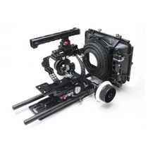 铁头 TILTA SONY FS700 套件 遮光斗 跟焦器 专业版产品图片主图