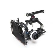 铁头 TILTA SONY FS700 套件 遮光斗 跟焦器
