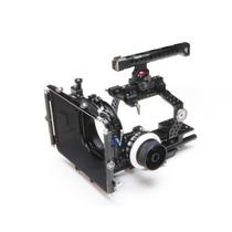 铁头 TILTA SONY FS700 套件 遮光斗 跟焦器产品图片主图