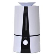 雅美娜 美菱环保厂家JSQ-1206加湿器桌面美容空间增湿器 黑色