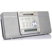 威尼徕 YW-004 蓝牙音箱CD播放器 经典复古音箱