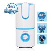 小鸭 XY-3020 空气加湿器 迷你智能超声波 静音大雾量超净化器 安静蓝 已售罄