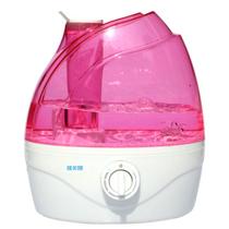 雅美娜 美菱环保厂家JSQ-704超声波加湿器增湿器产品图片主图