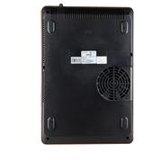 苏泊尔 电磁炉 送汤锅炒锅 超薄长板双核智能触摸按键SDHCB18-210