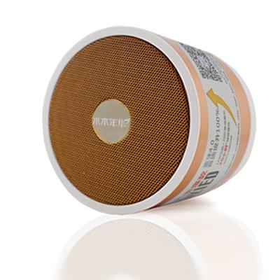 水木年华 G600 无线蓝牙音箱 震撼重低音 蓝牙4.0产品图片5