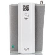 泰控电子 tkbp-h01 泰控云动态血压计 白色 苹果版