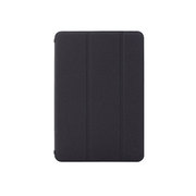 魅士 iPad Mini/iPad Mini2/iPad Mini3 Smart Case 智能感应保护套 黑色
