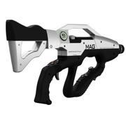HUHD MAGGUN G-Mate3代 磁动枪 FPS游戏射击枪 支持XBOX ONE PS4 XBOX ONE PS4专用版