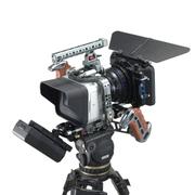 铁头 TT-BMCC-05 BMCC摄像机套件 Blackmagic RIG跟