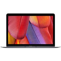 苹果 MacBook MK4N2CH/A 2015款 12英寸笔记本(5Y71/8G/512G SSD/核显/MacOS/金色)产品图片主图