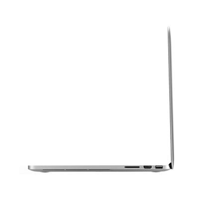 苹果 MacBook Pro MF840CH/A 2015款 13.3英寸笔记本(i5-5200U/8G/256G SSD/核显/Mac OS/银色)产品图片2