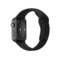 苹果 Apple Watch SPORT 智能手表(黑色/42毫米表壳)产品图片3