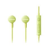 三星 HS130 手机耳机 草绿色