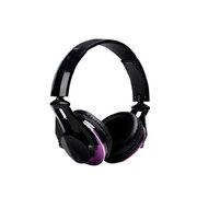 SENBOWE 无线通话耳机 紫色