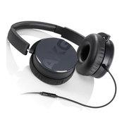 爱科技AKG Y50 黑色