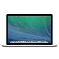 苹果 MacBook Pro MF841CH/A 2015款 13.3英寸笔记本(i5-5200U/8G/512G SSD/核显/Mac OS/银色)