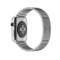 苹果 Apple Watch 智能手表(不锈钢/42毫米表壳/链式表带)产品图片4