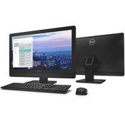 戴尔 OptiPlex 9030(I7-4790S/8G/1TB/DVDRW/R7 A265/非触控屏)