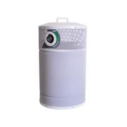 Allerair 卧室及小空间专用空气净化器 专业除甲醛 滤炭4.54公斤 Supreme V