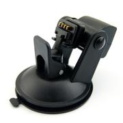 科涵 超高清行车记录仪迷你支架带USB口 C903/C905/821/819通用