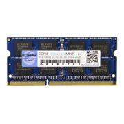 光威 战将系列 DDR3 1600 8G笔记本内存条