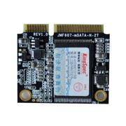 金胜维 奇龙系列 mSATA半高128G SATA-3固态硬盘