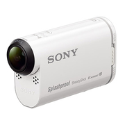 索尼 HDR-AS200V 运动相机