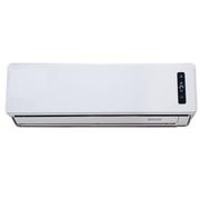 奥克斯 KFR-25GW/DA+3 正1匹壁挂式冷暖定速空调
