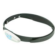 BrainLink Lite 第二代意念力头箍 瑜伽减压 穿戴智能设备