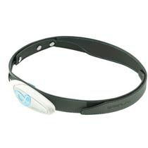 BrainLink Lite 第二代意念力头箍 瑜伽减压 穿戴智能设备产品图片主图