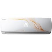 科龙 KFR-23GW/ERQWN3(1M07) 小1匹 壁挂式智能WIFI定速家用冷暖空调