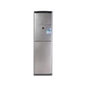 富士通 AGQB25LTCB 正3匹 立柜式豪华家用冷暖直流变频空调(金色)