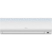 TCL KFRd-35GW/EL13 正1.5匹 天阔系列壁挂式冷暖定频空调
