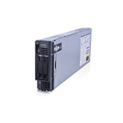 H3C VC-FSR-B390-Z-L3(2*E5-2609v2/2*8GB/2*300G/2端口10GE FLB网卡)
