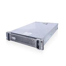 H3C VC-FSR-B390-Z-M3(2*E5-2620v2/2*8GB/2端口10GE FLB网卡)产品图片主图