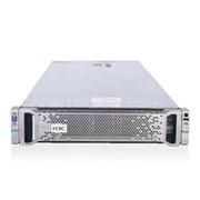 H3C VC-FSR-R390-Z-M3(2*E5-2620V2/2*8GB/8SFF/2*300G/4*GE网卡)