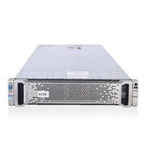 H3C VC-FSR-B590-Z-M1(4*E5-4607v2/2*8GB/2*300G/1*2端口10GE FLB网卡)产品图片主图