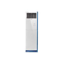 志高 KFR-51LW/N58+N3 2匹P立柜式定频 冷暧电辅柜机空调产品图片主图