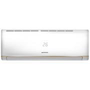 志高 NEW-GD12F1C3 1.5匹 壁挂式家用单冷空调 白