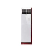 志高 KFR-50LW/BBP58+N3A 3匹P立柜式3D全直流变频 冷暧电辅柜式空调