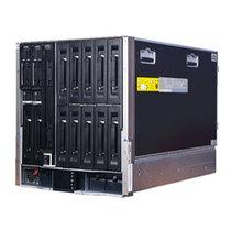H3C VC-UIS8000-Z(1*VC-FSR-B390-Z-L3刀片服务器/1*VC-FST-D3000刀片存储/1*10GE-24P网络模块/10*风扇/1*电源/1个OA管理模产品图片主图