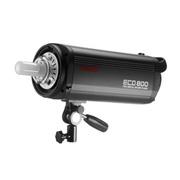 金贝 ECD2系列影室闪光灯 摄影灯 型号:ECD-800 特价