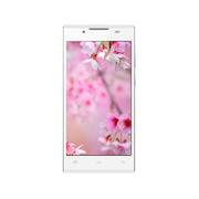 亿通 I7 8GB 移动版4G手机(塔夫白)