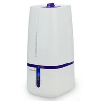 松井 ASJ-19空气加湿器 迷你 白色产品图片主图