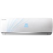 科龙 KFR-26GW/ERQLN3(1M02)空调 大1匹定频冷暖壁挂式空调